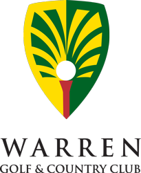 Warren Golf and Country Club |